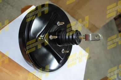 Brake Booster For Nissan Vanette C22 9''