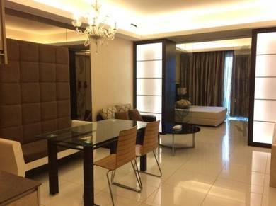 Plaza Damas 3, [HOTEL FURNISHED+HIGH RETURN], Sri Hartamas