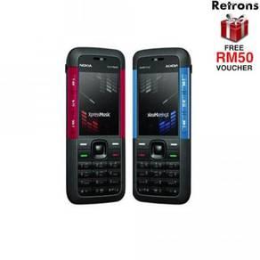 Nokia 5310 ( COD AVAILABLE)