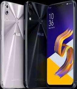 Asus Zenfone 5z 128GB/256GB - Ori ASUS MY
