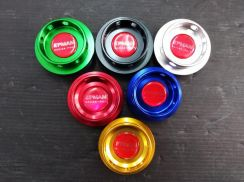 Epman Engine Oil Cap for MIT