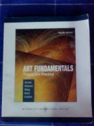 Art Fundamentals Theory and Practice