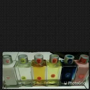 Perfume 3ml , include postage