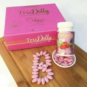 Trudolly