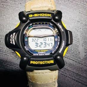 G-Shock Riseman DW-9100