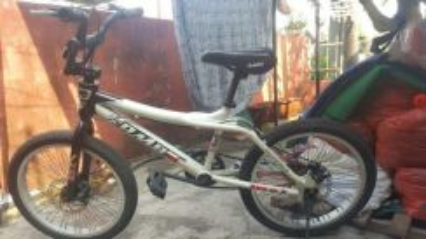 BMB Bicycles
