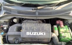 Halfcut suzuki swift sport M16A manual zc31