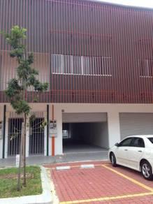 Senawang taipan 2 1st floor cheap rent beside mcd