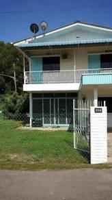 Double storey bungalow , Pujut 1 MIRI