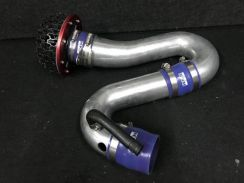 Jazz Fit GD3 HKS Racing Section AirFilter Japan