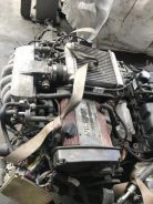 Rb20 turbo engine wiring n ecu auto