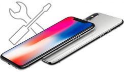 Brand Apple And Samsung Service Or Repair