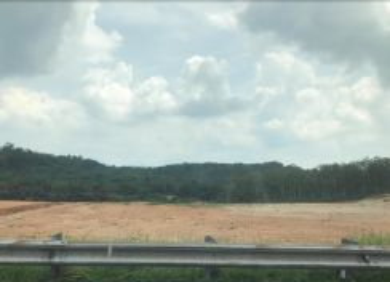 Freehold Agriculture Land Pedas Negeri Sembilan Nilai