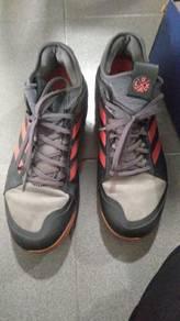 Adidas adipower lux turf hockey shoes