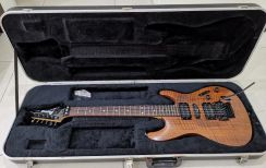 Japan Made Ibanez S470