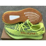 New shoes japan's Yeezy