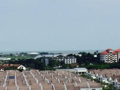 Airport View Lavender 4, Sungai Ara Near One Residence