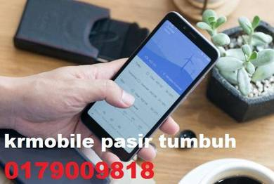 Xiaomi Redmi -6-