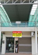 PULAI HEIGHT Double Storey Shoplot 22x65