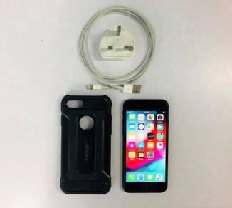 Original Apple iPhone 7 256GB – MY Set