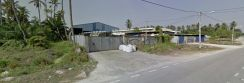 Valdor Industrial 1. 6 Acres Factory, Near to Batu Kawan