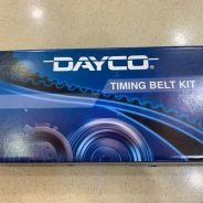 Timing Belt for Chevrolet Colorado 2.8L 2013
