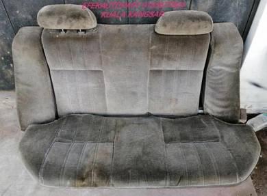 Honda Civic EF3 SH4 EX Seat