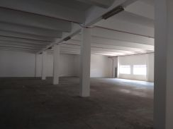 [LA78k BU53k] Mainroad Frontage Showroom, Factory, Warehouse, Balakong