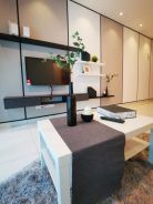 Brand New Condo City Of Green Interior Design Furnished Bukit Jalil