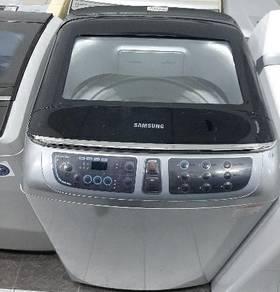 Samsung automatic washing machine