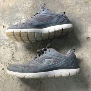 Skechers For Him and Her