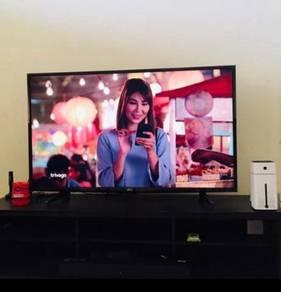 Pakej Decoder Siaran Mytv Hd siap Antena Digital