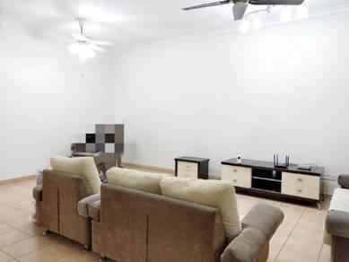 Setia Indah 5 / 2Storey / 4Bedroom / Low Deposit / Below Market / CIQ