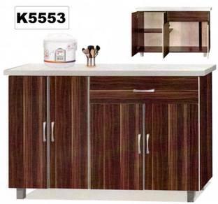 Kabinet Dapur Rendah - K5553