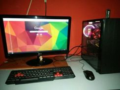 PC Gaming i5
