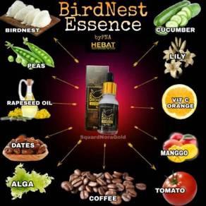 Birdnest essence by pna
