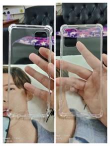 Samsung galaxy a71 phone case