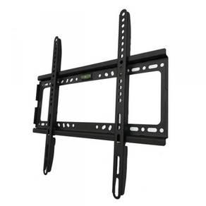 Bracket Tv/LCD/LED