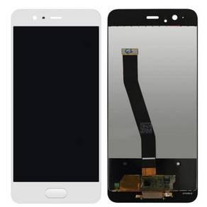 Huawei p10 lcd digitizer touch screen