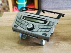 Myvi Ori Mp3 Cd Player