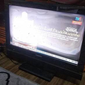 Bekki tv