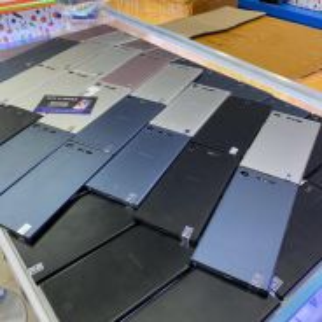 Sony xz1 64/4gb YEWGADGET