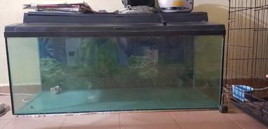 Aquarium for sell