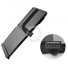 Macbook A1382 A1383 A1286 A1297 2011 2012 Battery