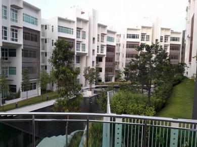 Ferringhi Residence, Batu Ferringhi, Penang