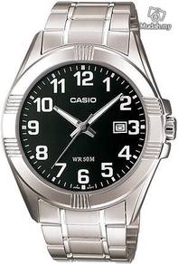 Watch - Casio MTP1308-1BV- NEW ORIGINAL