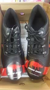 Sale ( Heavy Duty safety shoes ) Brand: Rhino