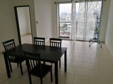 Pandanmas Residence Master room for rent ,Ampang