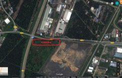 Potential Land For Sale In Changkat