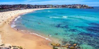 Sydney Day Tour, Australia | AMI Travel